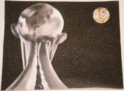 alien head (mid-1990s) 6820847381[H]