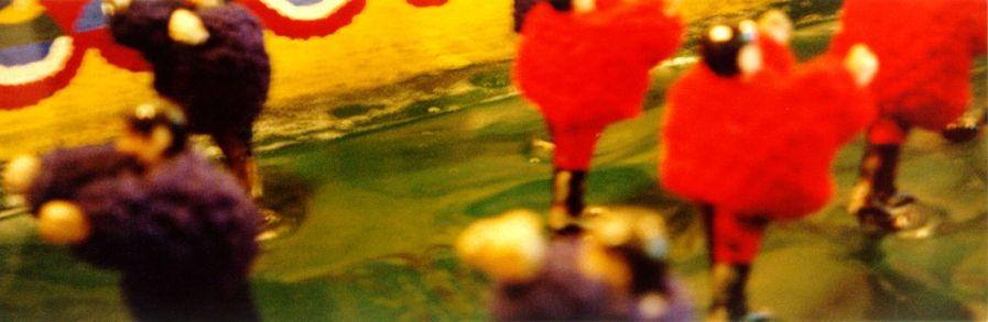 blurry football 370420949[H]