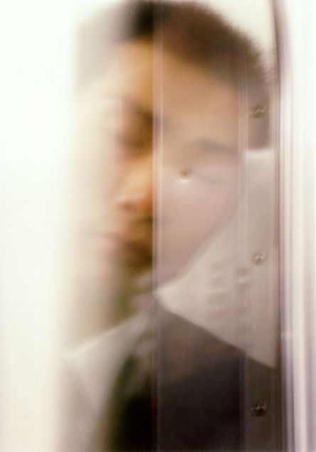 blurry man 370430151[H]