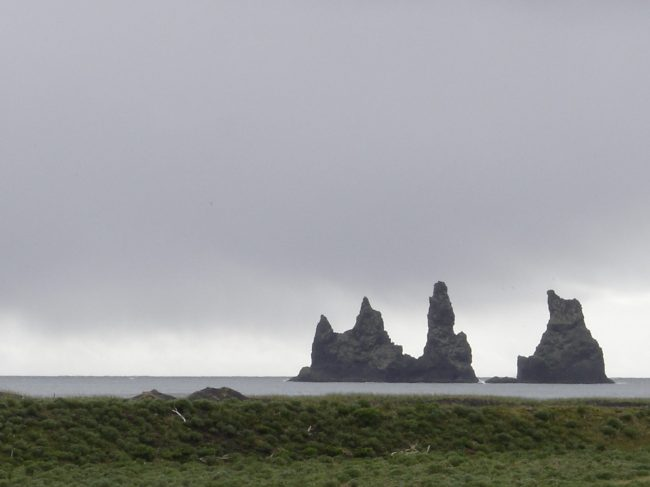 Day 2 with Icelander Andrea Ævars 5790193430[H]