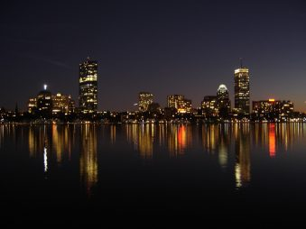 If hated Boston so much, I wouldn't bother. 5173258583[H]
