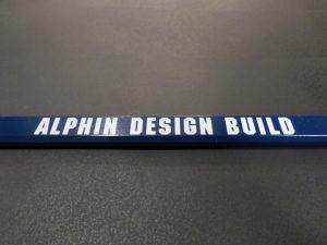 Alphin Design Build