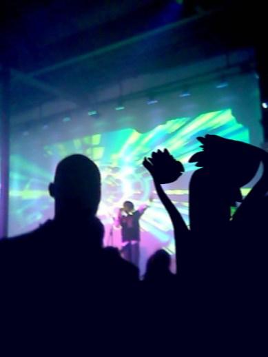 plant boy_concert