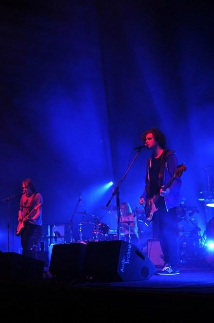 Red Dirt Rock Concert 006_2