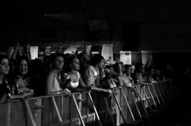 Red Dirt Rock Concert 016
