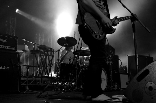 Red Dirt Rock Concert 026