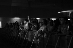Red Dirt Rock Concert 046