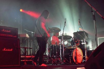 Red Dirt Rock Concert 049