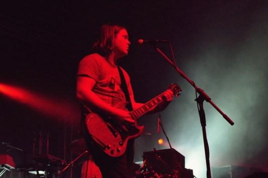Red Dirt Rock Concert 055