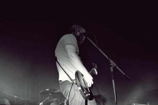 Red Dirt Rock Concert 061