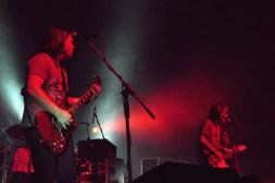 Red Dirt Rock Concert 066