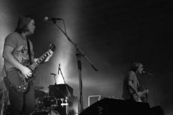 Red Dirt Rock Concert 067