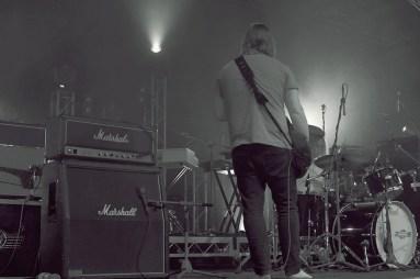 Red Dirt Rock Concert 073