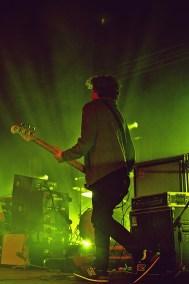 Red Dirt Rock Concert 081
