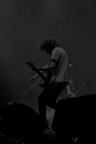 Red Dirt Rock Concert 083