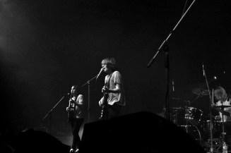 Red Dirt Rock Concert 093