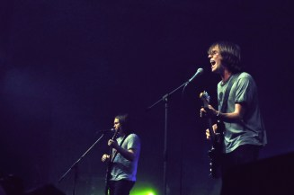 Red Dirt Rock Concert 097
