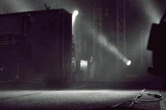 Red Dirt Rock Concert 101