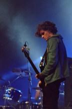 Red Dirt Rock Concert 103