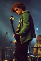 Red Dirt Rock Concert 104