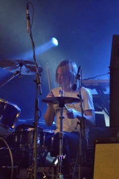 Red Dirt Rock Concert 108