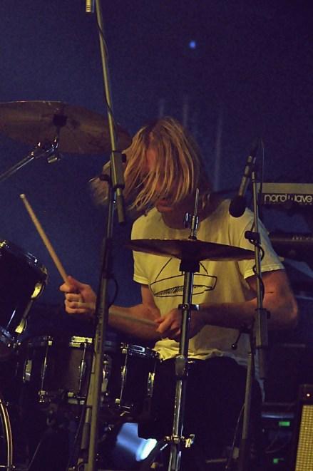 Red Dirt Rock Concert 118