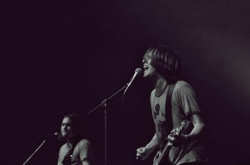 Red Dirt Rock Concert 130