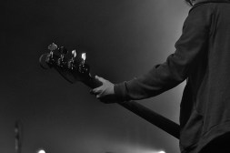 Red Dirt Rock Concert 133