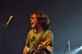 Red Dirt Rock Concert 151