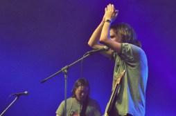 Red Dirt Rock Concert 166