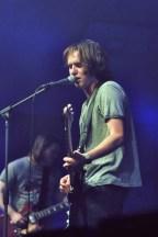 Red Dirt Rock Concert 167