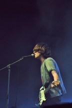 Red Dirt Rock Concert 181