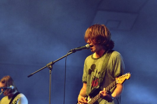 Red Dirt Rock Concert 184