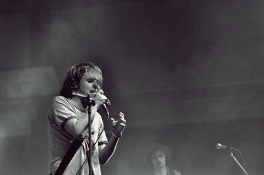 Red Dirt Rock Concert 191