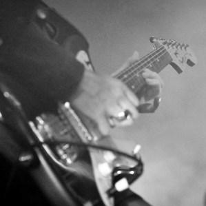 Red Dirt Rock Concert 278