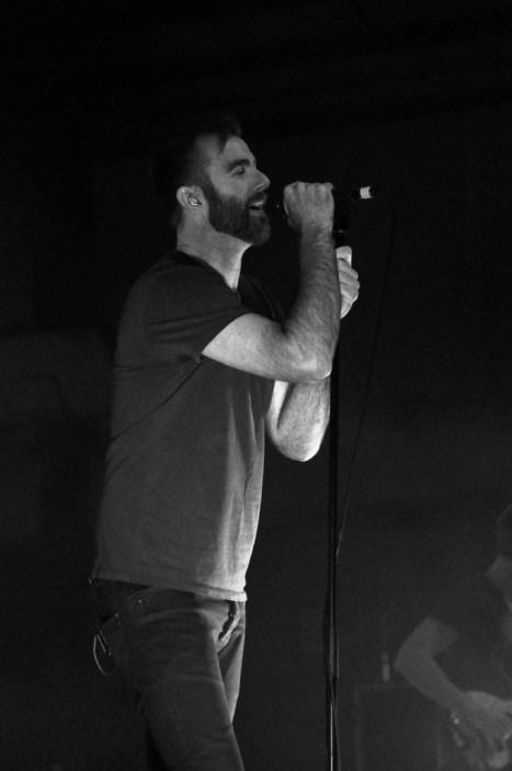 Red Dirt Rock Concert 281