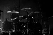 Red Dirt Rock Concert 298