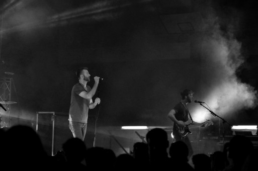 Red Dirt Rock Concert 320