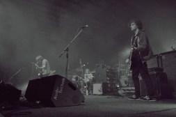 Red Dirt Rock Concert - D5000 009
