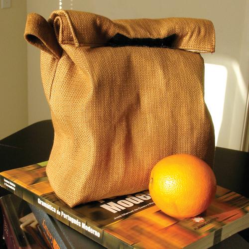 lunchbagsm.jpg
