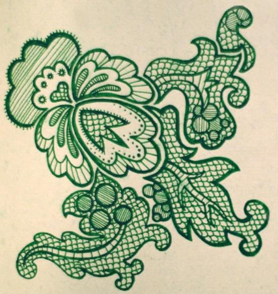 greendrawingsm