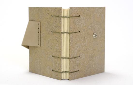 Eric's Coptic Journal