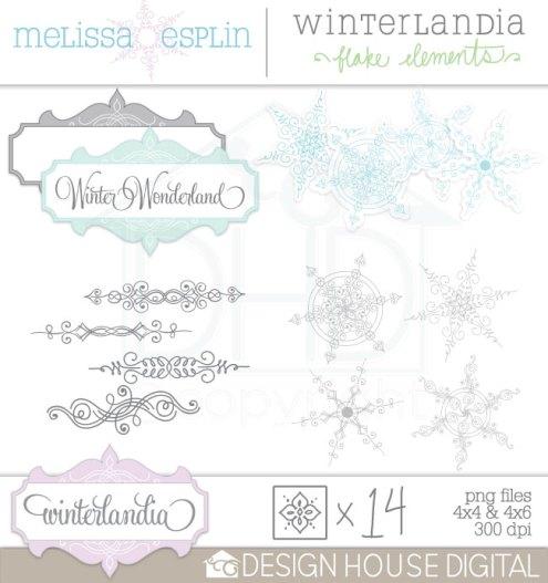 dhd_melissaesplin_winterlandia_elementspreview
