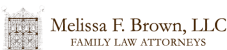 SC Divorce Attorney | Family Lawyer Charleston SC | Charleston Divorce Lawyer