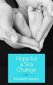 Hope for a Sea Change