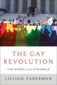 the-gay-revolution