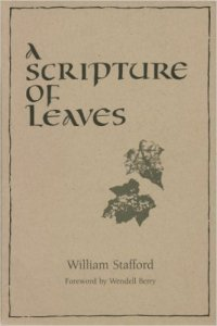 a-scripture-of-leaves
