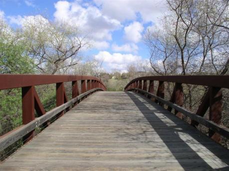 Shady Canyon Trail Irvine, irvine bicycle trails, melissafoxblog, Melissa Fox, melissajoifox, Irvine Commissioner Melissa Fox