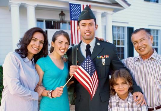 veterans, melissafoxblog.com, Melissa Fox, melissajoifox, Melissa Fox for Irvine