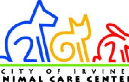 Irvine Animal Care Center, Melissa Fox, Melissa Fox for Irvine, melissafoxblog, melissajoifox